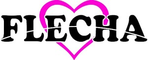 flecha_logo_mini