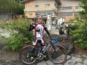 20150614-hanashima