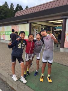 20161016_1_17
