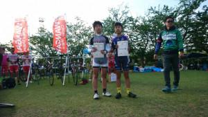 20180504_1_ユースロードレーススプリント賞